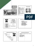 CLASE_DX_EN_ORTODONCIA_PARTE_I_II_Y_III.pdf