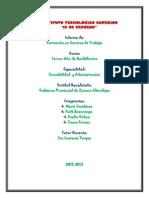 Informe de FCT.docx