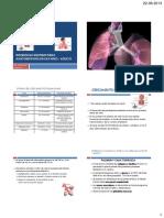 1.b Diferencias Nino Adulto Respiratorio