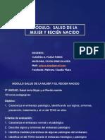 SDLM+2.+Embarazo+patológico