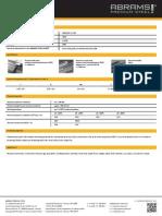 1.1730.pdf