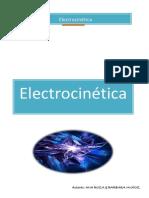 Electro Cine Tica