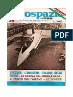Aerospaziomese Dossier Alfa (1)
