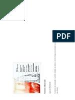 Ligamento Periodontal e Cemento