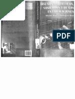 Libro_Diseños Hidraulicos Sanitarios Gas Edificaciones_Hector Alonso Rodriguez