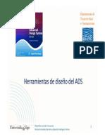 Adaptaci%F3n_impedancias