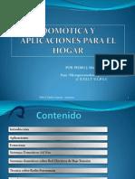 Mpc 0809 Pedro Madero Domo Tica