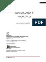 comunicacionynoviolencia
