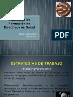 diplomado 2.pptx