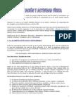 Teoria Alimentacion y Actividad Fisica i (1)