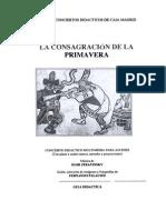 F_guia_consagraciondelaprimavera.pdf