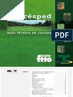 Guia Cuidado Campos de Golff