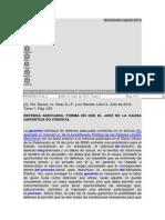 DEBIDO PROCESO6 VINCA
