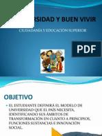 2UNIVERSIDAD Y BUEN VIVIR.pptx