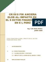Crisis Financier A