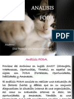 Foda_Díaz_Pereyra.pptx
