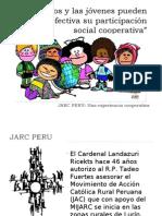JARC PERU