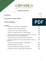 presentacion_la_serrada.pdf