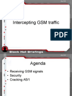 GSM Interceptor bh-dc-08-steve-dhulton.pdf