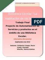 CORBACHO CRESPO- IRUSTA- VILARIÑO- FINAL INFORMATICA