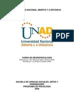 Modulo_Neuropsicología