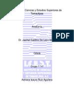 Resumen Celula.docx