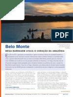 Cartilha Belo Monte Maio 2012a-International-Rivers