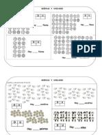 Matemáticas - Decenas y Unidades (Lec 20) (1)