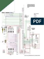 2674 International Wiring Diagrams Model 60 Series Detroit Wiring Harness Begeboy Wiring Diagram Source