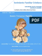 Boletin 7 MFC
