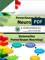 Pf Neurologi Ii_dridasps