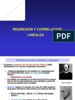 regresion09