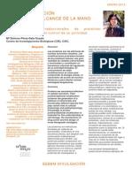 Modificaciones Postraduccionales (Ene2011)