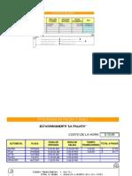 Excel - Funciones