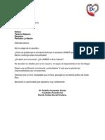 carta a la nacion. encuesta unimer..docx
