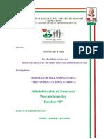 La Venta Informal de Los Vendedores Ambulantes y Su Repercucion en La Economia de Los Comerciantes Del C.C.ch - Copia