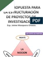 Investigacion p Poli