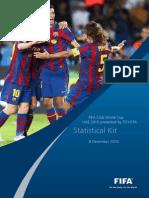 Mundial 2010 FIFA