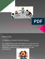Control de Conducta dentro del aula 2.pptx