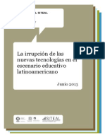 freire y virtualidad.pdf