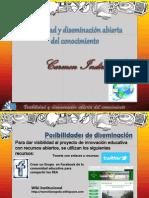 Practica 3_Carmen Indira Velez