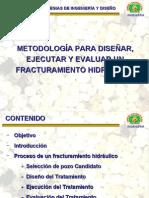 8-1_Fracturamiento Hidraulico