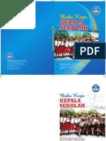 Buku Kerja Kepala Sekolah (kecil).pdf