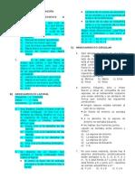 Orden  de  Información