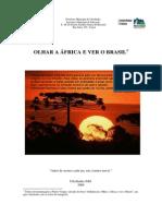gladsen_olharaafricaeverobrasil