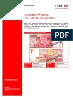 IDR_100,000 palsu.pdf
