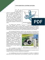 servoaccionamientos.pdf