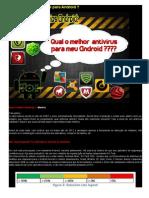 Qual o melhor Antivirus para Android.doc