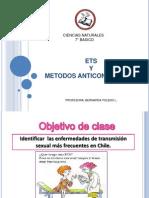 EtsymtodosanticonceptivosANDRES BELLO