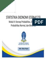 ESPA4123_Statistika Ekonomi_modul 4.pdf